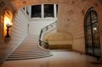 11-escalier4