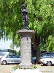 napoleon_statue